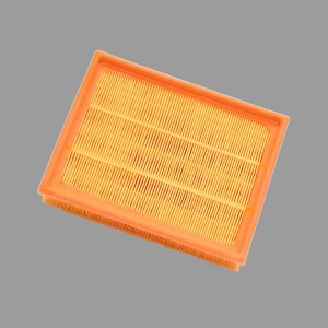 air filter for discovery 1