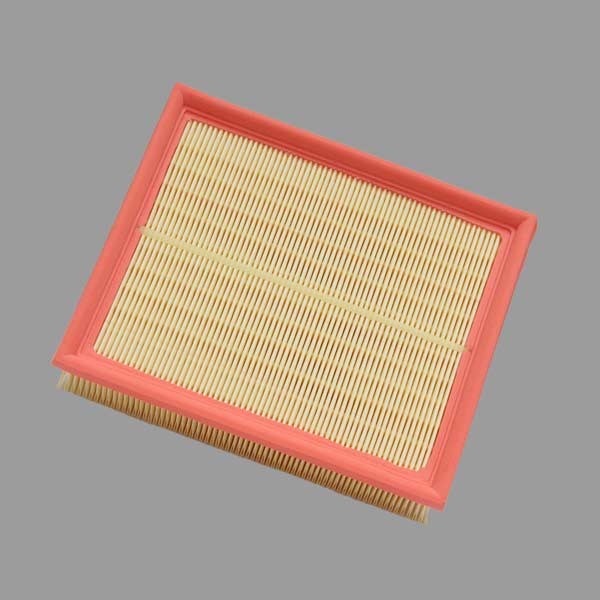 air filter for discovery 2