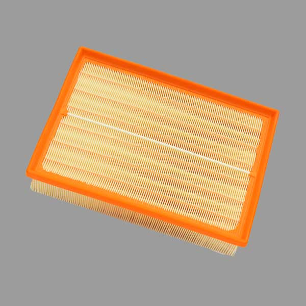 air filter for discovery 3 and 4