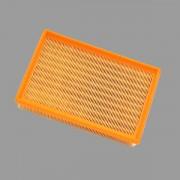 air filter for freelander 2