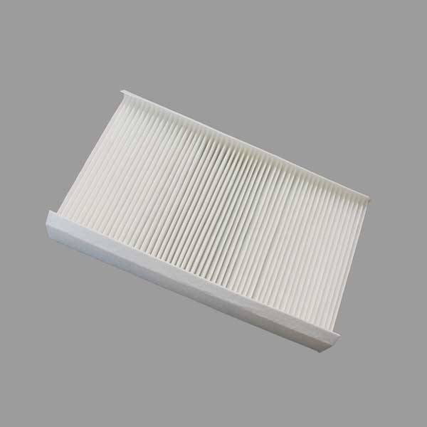 cabin filter for discovery 3 adn 4 and range rover sport